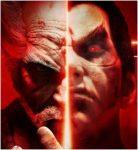 Tekken 7 krijgt via DLC twee gastpersonages uit andere games