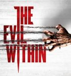 Gerucht: The Evil Within 2 is in ontwikkeling