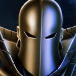 NetherRealm onthult nieuw personage voor Injustice 2