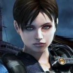 Resident Evil: Revelations komt ook naar de PlayStation 4