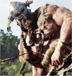 Ubisoft verhoogt Steel inkomsten in For Honor met 25%