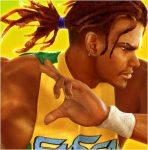 Bandai Namco bevestigt aanwezigheid Eddy Gordo in Tekken 7