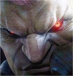 Bandai Namco laat meer van Tekken 7 en The Ringed City DLC voor Dark Souls III zien