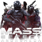 Zie hier gameplay van Peebee's Loyalty missie uit Mass Effect: Andromeda