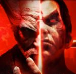 Geen Cross-play voor Tekken 7 tussen PS4 en PC