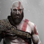 God of War komt al in 2017 volgens stemacteur Kratos