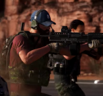De launch trailer van Tom Clancy's Ghost Recon: Wildlands knalt op je beeldscherm