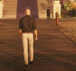 IO Interactive komt met nieuwe Hitman update en de plannen voor maart zijn bekend