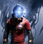 Nieuwe video legt alles over het hoofdpersonage en de gameplay van Prey uit