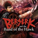 Review: Berserk and the Band of the Hawk
