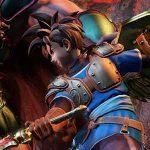 Dragon Quest: Heroes II demo binnenkort beschikbaar
