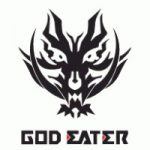 Nieuw God Eater project krijgt nog een teaser