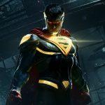Kom alles te weten over het Gear-systeem van Injustice 2