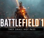 DLC Special: Battlefield 1 – They Shall Not Pass