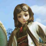 Review: Toukiden 2