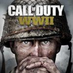 De visie achter Call of Duty: WWII uitgelegd in indrukwekkende video
