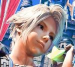 Special: Final Fantasy XII: The Zodiac Age