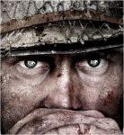 Activision kondigt Call of Duty: WWII officieel aan, onthulling volgt komende week