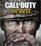Call of Duty: WWII volledige onthulling inclusief reveal trailer – check het vanavond hier!