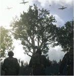 Bekijk hier de Call of Duty: WWII onthullingstrailer – Hier tevens alle informatie