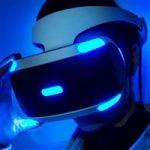 Nieuwe PlayStation VR-bundels in Japan zijn voorzien van PS5 camera-adapter