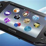 Definitieve einddatum is er nog niet voor het uitbrengen van PS Vita games, maar ondersteuning neemt wel af