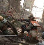 For Honor update 1.05 verschijnt waarschijnlijk komende week voor consoles