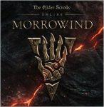 Trailer toont de Warden klasse van The Elder Scrolls Online – Morrowind