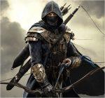 Nieuwe update voor The Elder Scrolls Online is nu beschikbaar