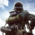 Dit weekend volgt mogelijk de Call of Duty: World War II onthulling