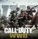 Call of Duty: WWII bevat coöp modus, geen zombies en krijgt een gesloten beta