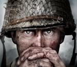 Jouw mening: Over het tijdperk en de setting van Call of Duty: WWII