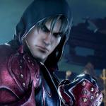 Tekken 7 trailer toont verschillende gameplay modi