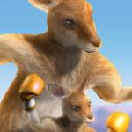 Roger de Kangoeroe zal niet in Tekken 7 zitten om dierenactivisten tevreden te houden
