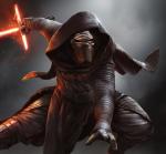 Collega's peuteren wat meer Star Wars Battlefront II informatie los