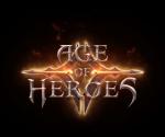 Omnigames kondigt Age of Heroes VR aan met eerste trailer