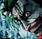 The Joker maakt zijn opwachting in Injustice 2