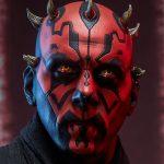 Special: Star Wars Battlefront II: Gaat dit eindelijk de game worden die je als fan wilt spelen?
