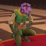 Dragon Quest Heroes II launch trailer maakt je enthousiast voor het gevecht