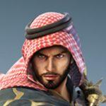 Shaheen en Lars vechten het uit in nieuwe Tekken 7 gameplaybeelden