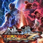 Tekken 7's VR modus is niet zo bijzonder als men doet vermoeden