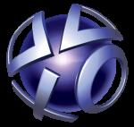 PlayStation Network krijgt binnenkort gepland onderhoud