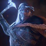 Shadow of War ontvangt weer een trailer, dit keer een interactieve genaamd 'Friend or Foe'