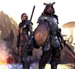 The Elder Scrolls Online: Morrowind gaat op 6 juni om 11:00 uur live