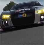 Nieuwe reclame toont een glimp van Gran Turismo Sport in VR