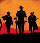 Rockstar stelt Red Dead Redemption 2 uit naar lente 2018 en geeft nieuwe screenshots vrij