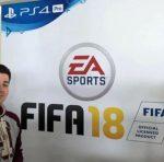 Sony en EA Sports sluiten mogelijk exclusiviteitsdeal voor FIFA 18