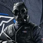 PlayStation Store Deal v/d Week is Rainbow Six: Siege