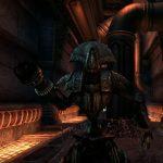 Aanschouw de Dwarven Ruins in nieuwe The Elder Scrolls Online: Morrowind trailer
