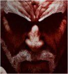 Tekken 7 is goud gegaan en ontvangt nieuwe character trailer
